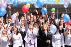 школа 271 Красносельский район